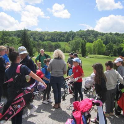 Défi/Challenge du 3/05/17 à Salies de Béarn