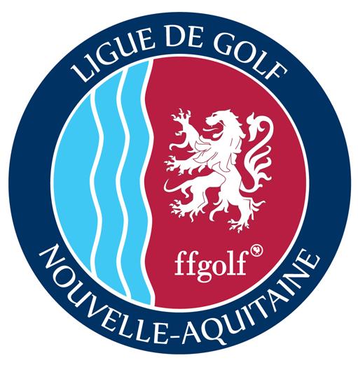 La Ligue de Golf de la Nouvelle-Aquitaine