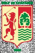 Logochantaco