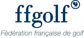 Logoffgolf