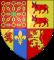Comité Départemental de Golf des Pyrénées Atlantiques